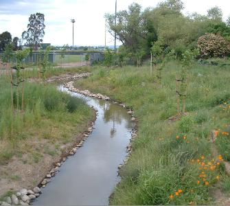 streamrestoration